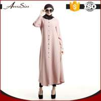 Abaya muslim dress Manufacturer