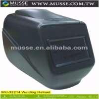 MU32214 Welding Helmet Electric Welding
