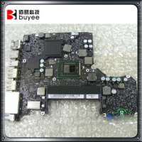 motherboard replacement macbook pro Manufacturer