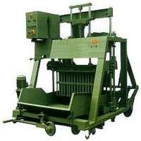 Hollow Block Making Laying Machine Manufacturer