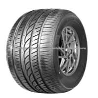 Lanvigator UHP Car Tires Manufacturer