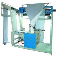 Automatic Tube Sewing MachineBag Sewing
