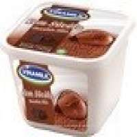 Vinamilk Chocolate Ice Cream 450ml Manufacturer