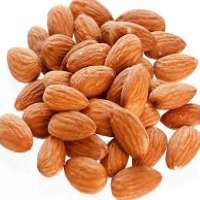 Delicious nut extracts Almond seed Extract From 3W Manufacturer