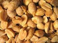peanuts Manufacturer