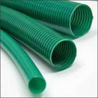 Helix Vacuum Hose Pipe Manufacturer