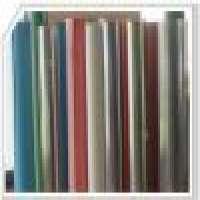 Rigid PVC Sheet Manufacturer