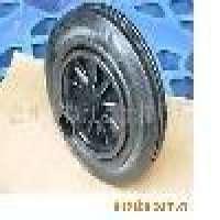 dustbin wheels Manufacturer