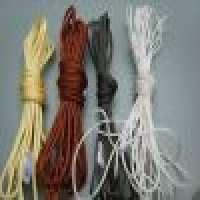 ladder string in blindsmaking Manufacturer