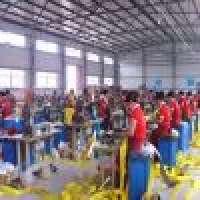 round sling cargo lashing hooks Manufacturer