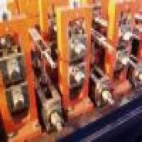 ERW Pipe Equipment Manufacturer