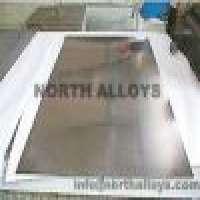 of Tantalum rod bar sheet plate foil strips ingot Manufacturer
