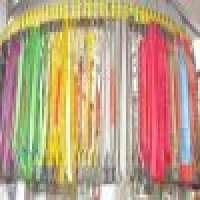 webbing & round sling Manufacturer