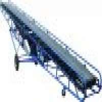 Belt conveyor Manufacturer
