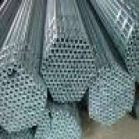 BS1387 Black pipes Galvanized pipes Manufacturer