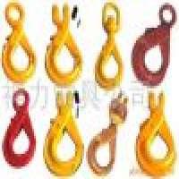 safety hook Manufacturer