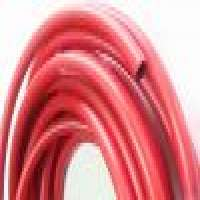 gas hose lpg gas hose industrial hose Manufacturer