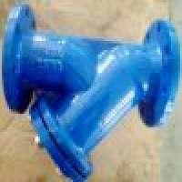 Ystrainer Manufacturer