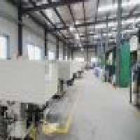 Conveyor roller bearing housing Manufacturer