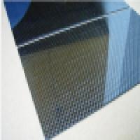 Carbon Fiber Plate Manufacturer