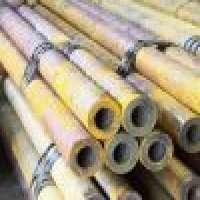 High Pressure Pipe Manufacturer