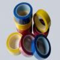 Mastic Tape and Mylar tape Manufacturer