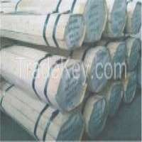 Seamless steel pipes high temperature and pressure Manufacturer