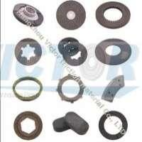 electromagnetic disc brake Manufacturer