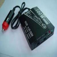 Car Power Inverter 100N Manufacturer