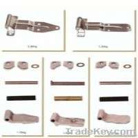 Container Trailer Hinge Different Type Manufacturer
