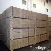 Scaffolding boards Manufacturer