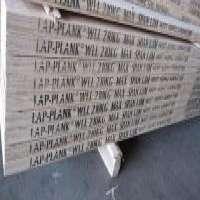 pine scaffold board Manufacturer