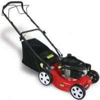 16 inch Lawn Mower Manufacturer