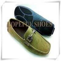 Casual shoes Manufacturer