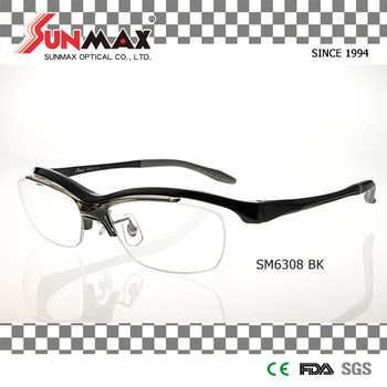 49ec186305f optical glasses frame