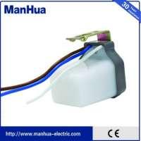photo control light photocell sensor Manufacturer