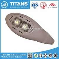 ACPC LED street lamps Manufacturer