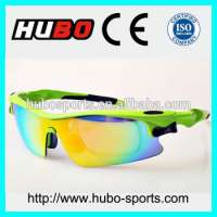 Fit Over sun goggles Manufacturer