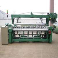HYRL-717 Rapier Weaving Loom Machine