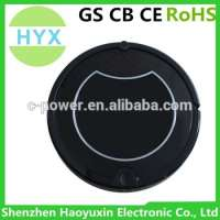 Vacuum cleaner robot cleaning machine GS CB CE CEE ROHS Manufacturer