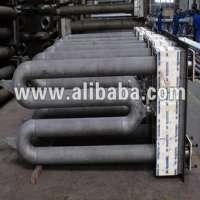 Heat furnace radiant tube Manufacturer