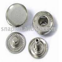 Brass Metal Boutons  Manufacturer