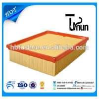 281133K010 air filters air filtration system Manufacturer