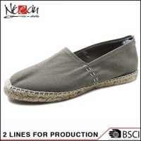 Loafer Handmade Couple Men Shoe