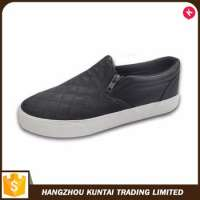 men slip on shoes mencasual shoe
