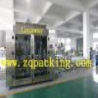 Machine Oil Motor Oil Vegetable oil Cooking Oil Bottle Bottling Filling Capping Machine Manufacturer