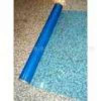 Pe film carpet Manufacturer