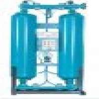 Air dryerair cylindertankair receiverheatless air dryer Manufacturer