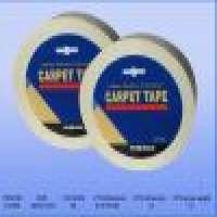 Carpet Tape CT854 Manufacturer