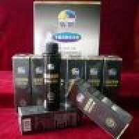 Automotive gear oil additives transmission oil treatment Manufacturer